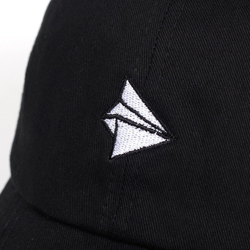 solid mesh fitted baseball caps buckle buy now for baseball fans