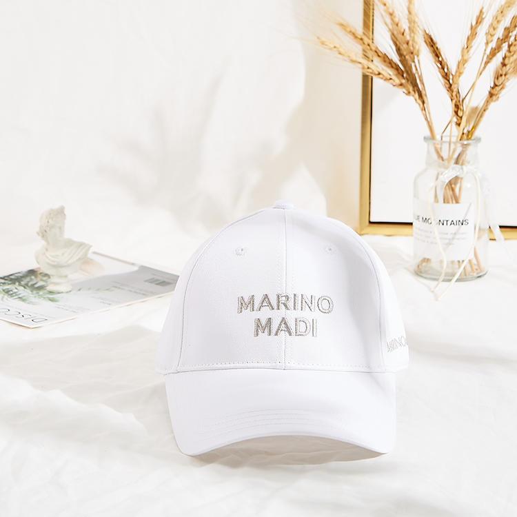 manufacturers curve brim custom twill cotton white dad hat 6 panel baseball caps