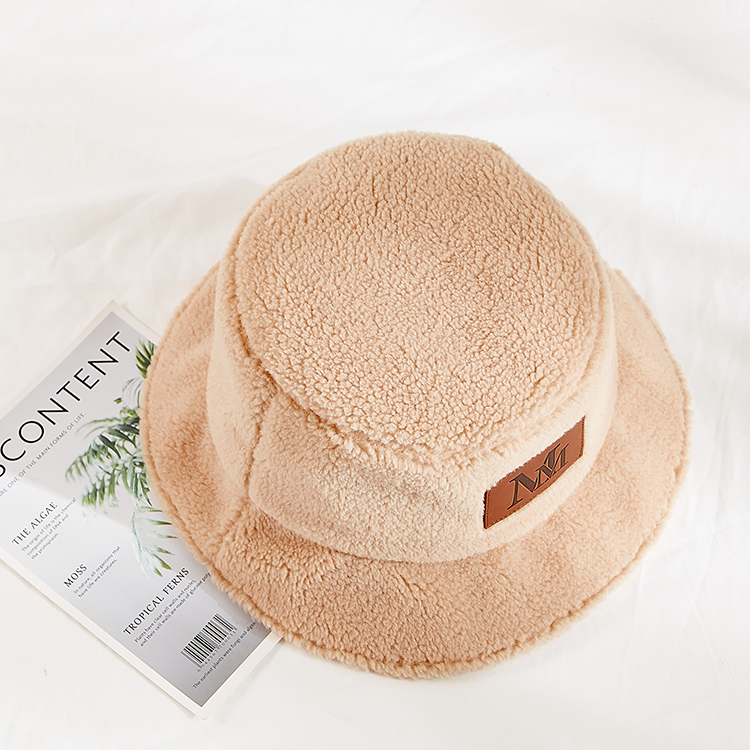 ACE latest unstructured golf hats manufacturer for beauty-1