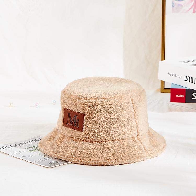 ACE fishing bucket hat maker buy now for beauty-1