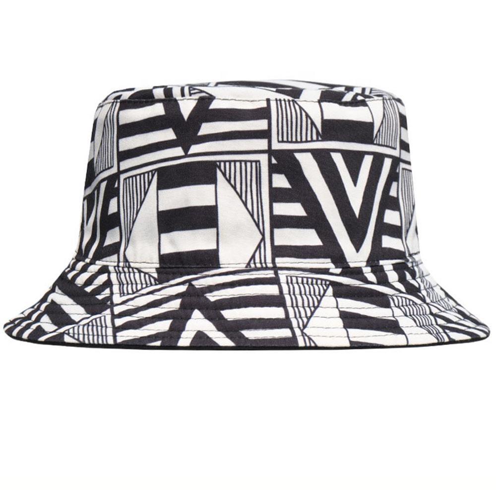 New design custom wholesale cotton personalized service fishing hats bucket hat custom logo