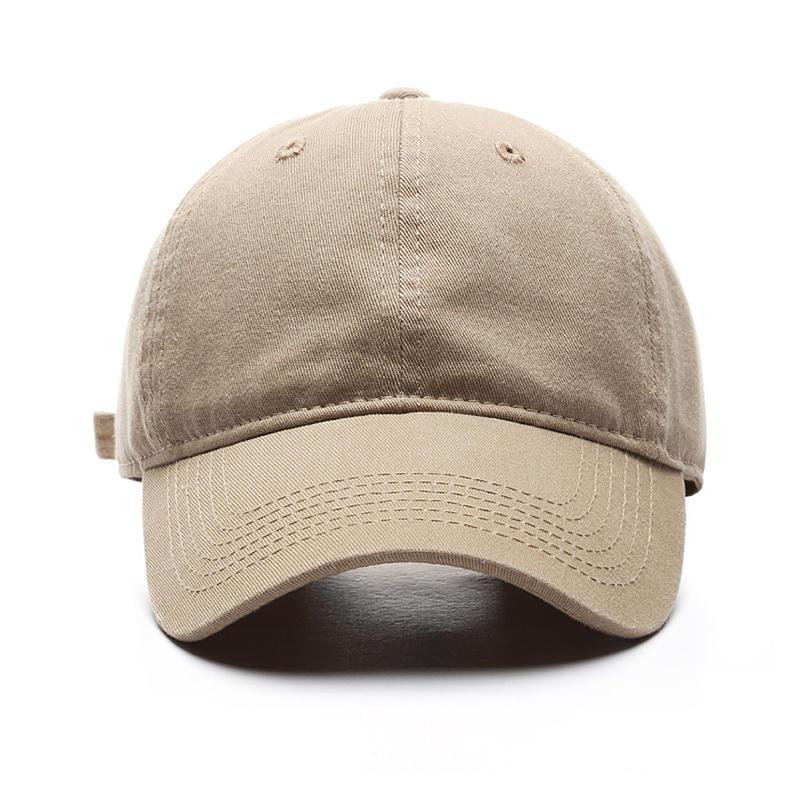 China BSCI Factory Wholesale Custom Logo Unisex Plain Baseball Cap,Low MOQ Blank Dad Hats,Men Women Cheap Cotton Gorros Hat