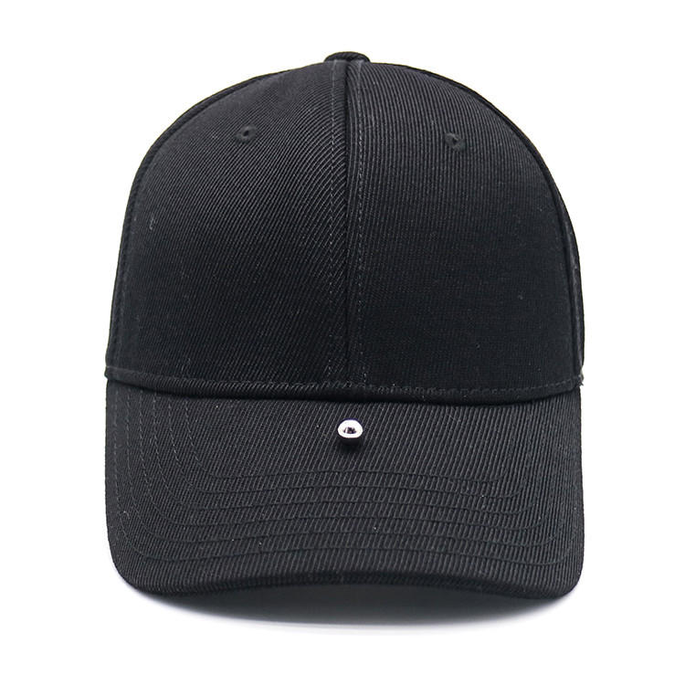 Outdoor climbing new style Men's Superlite Relaxed Adjustable Performance Cap in 2021