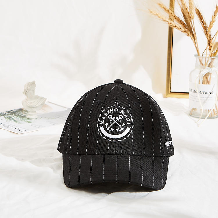 Womens Baseball Cap Unisex Fashion Cotton Polo Style Fun Inspirational Saying Seasonal Outdoor Travel Headwear