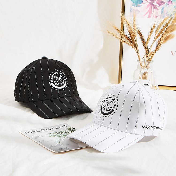 Printed Baseball Cap,Graffiti Unisex Snapback Hip Hop Hats Cool Adjustable Summer Hats