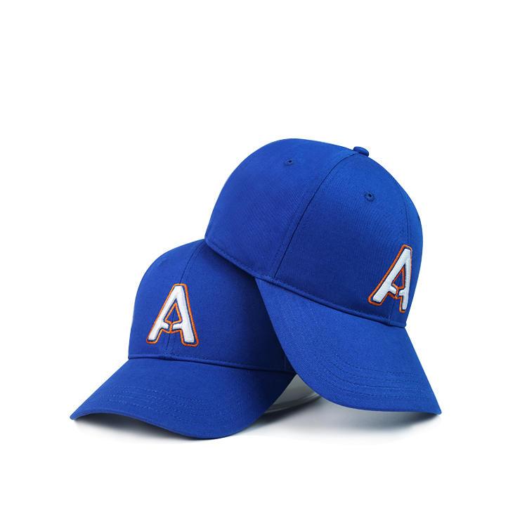 Customized Mom Life Heart Baseball Cap Adjustable Baseball Cap for Women