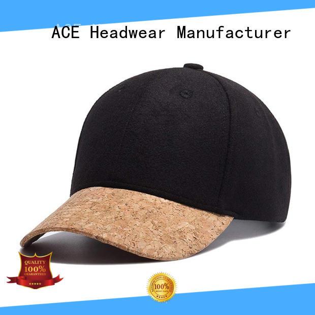 on-sale baseball caps for men flowers customization for beauty