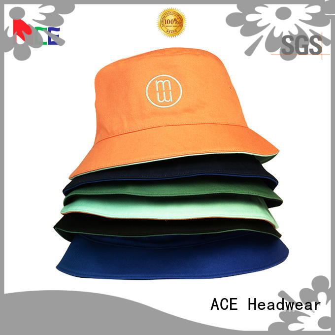 durable black bucket hat funny free sample for beauty
