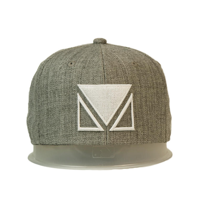 ACE quality womens snapback hats OEM for fashion-1