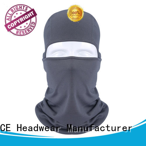 ACE at discount knit beanie cap customization for fashion