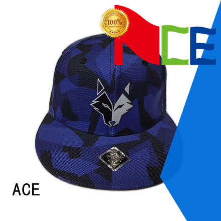 latest personalised snapback caps cap customization for fashion