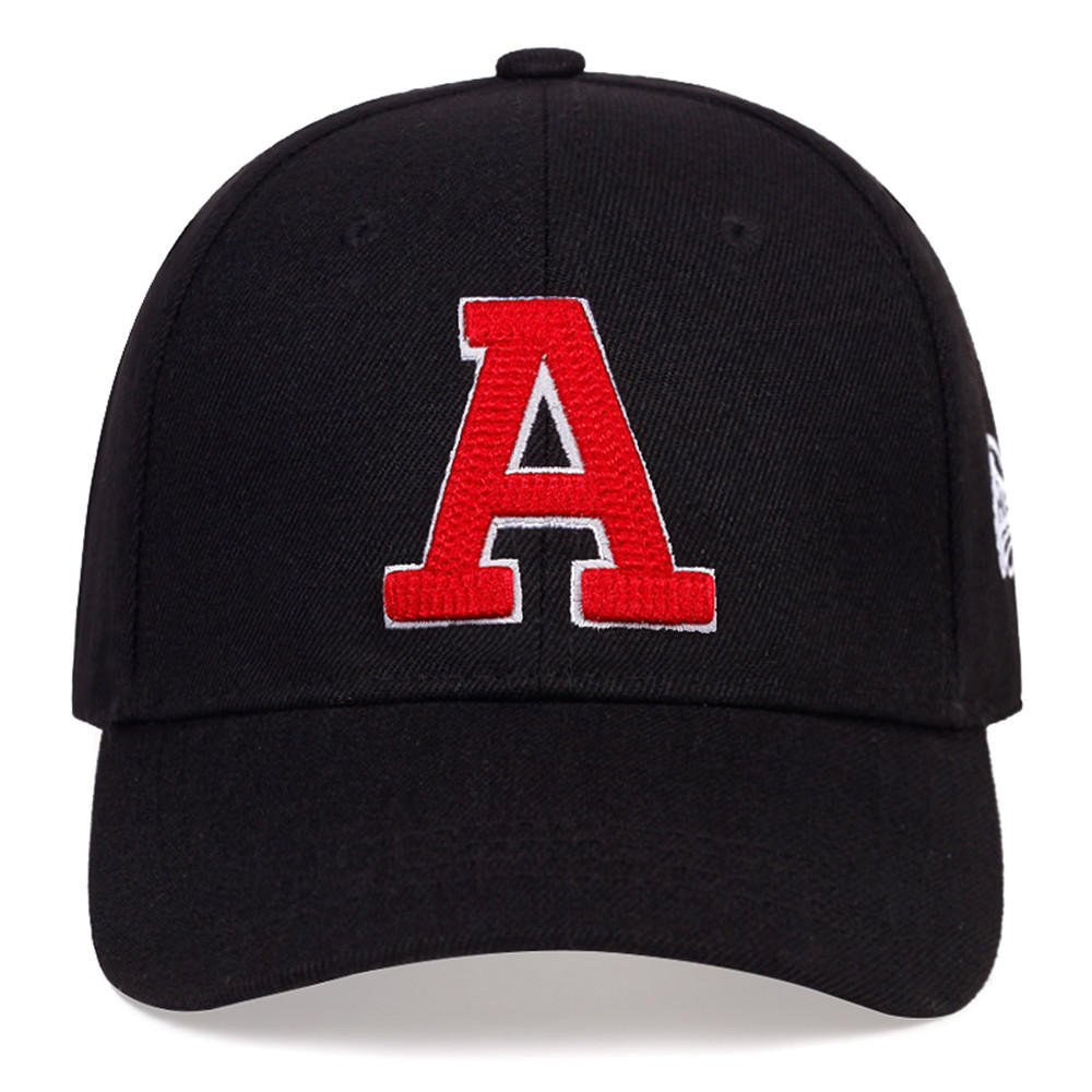 on-sale sequin baseball cap gold for wholesale for fashion-1