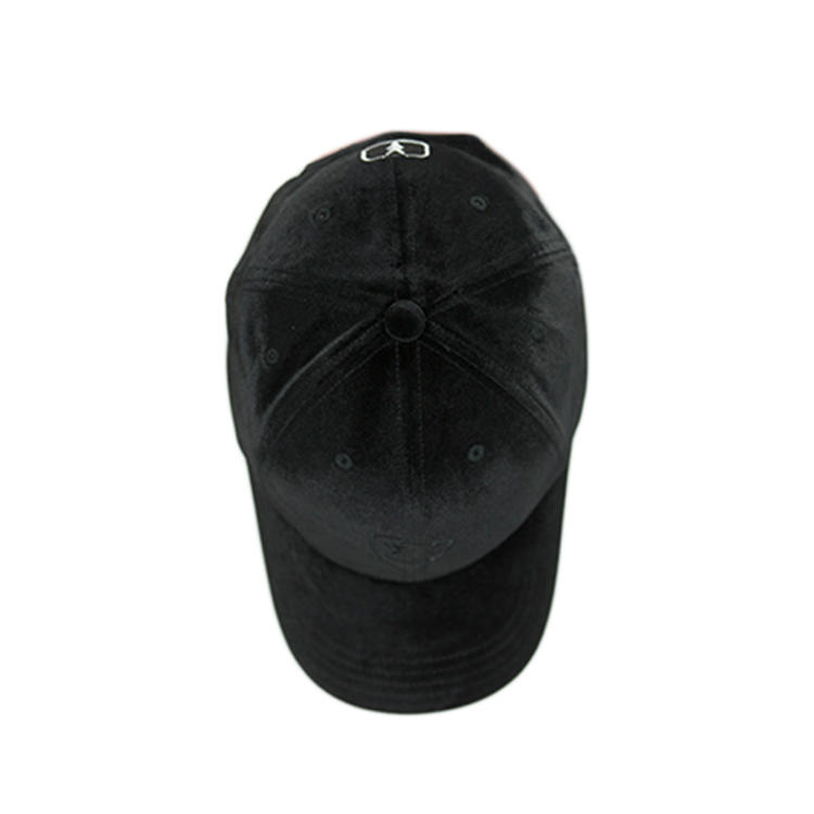 ACE at discount fitted baseball caps bulk production for baseball fans-2