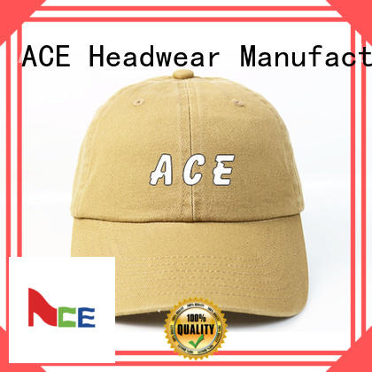 solid mesh wholesale baseball caps sun for wholesale for fashion