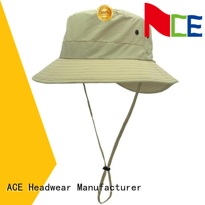 ACE rings blank visors wholesale get quote for beauty