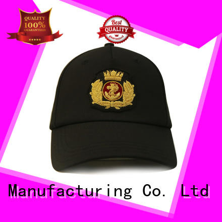 at discount types of baseball caps plain bulk production for fashion