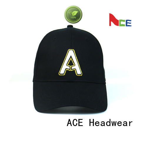at discount womens baseball cap oem OEM for beauty