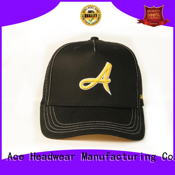 Breathable cycling cap logo bulk production for beauty