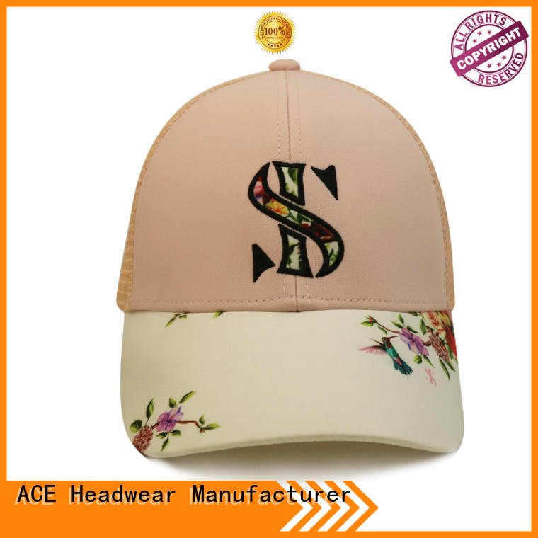 high-quality outdoor cap genuine for wholesale for beauty