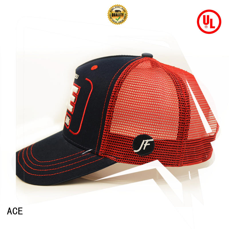 latest wholesale trucker hats outdoor buy now for beauty