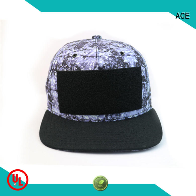 funky bulk snapback hats black customization for beauty