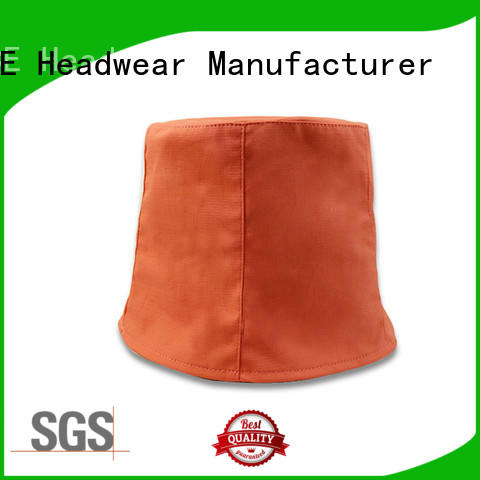 Breathable bucket hats for men made get quote for beauty