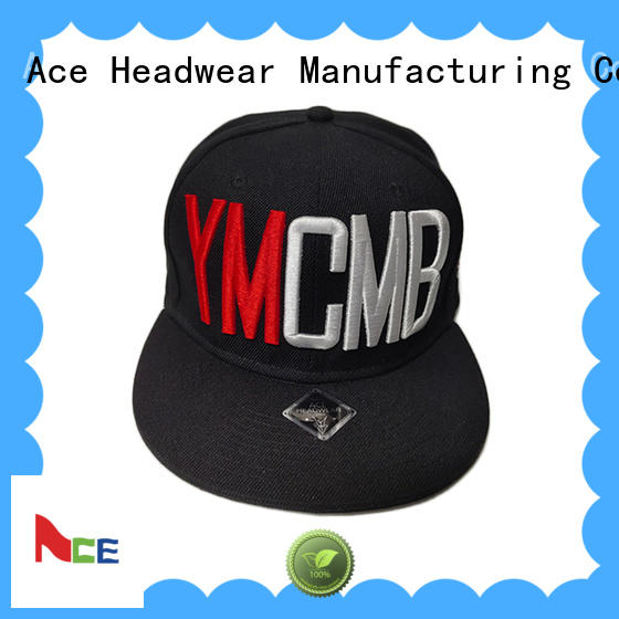 solid mesh mesh snapback hats acrylic for wholesale for fashion