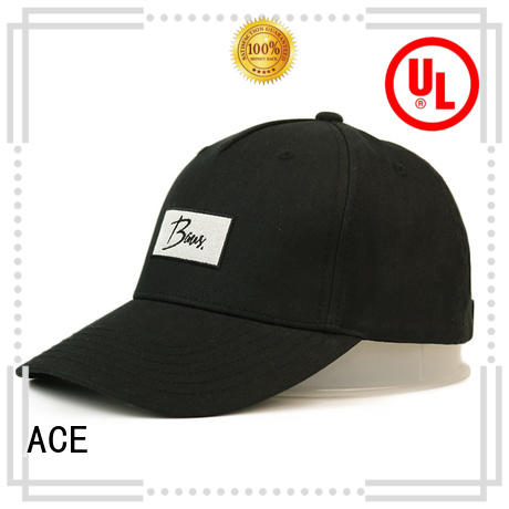 funky embroidered baseball cap genuine customization for beauty