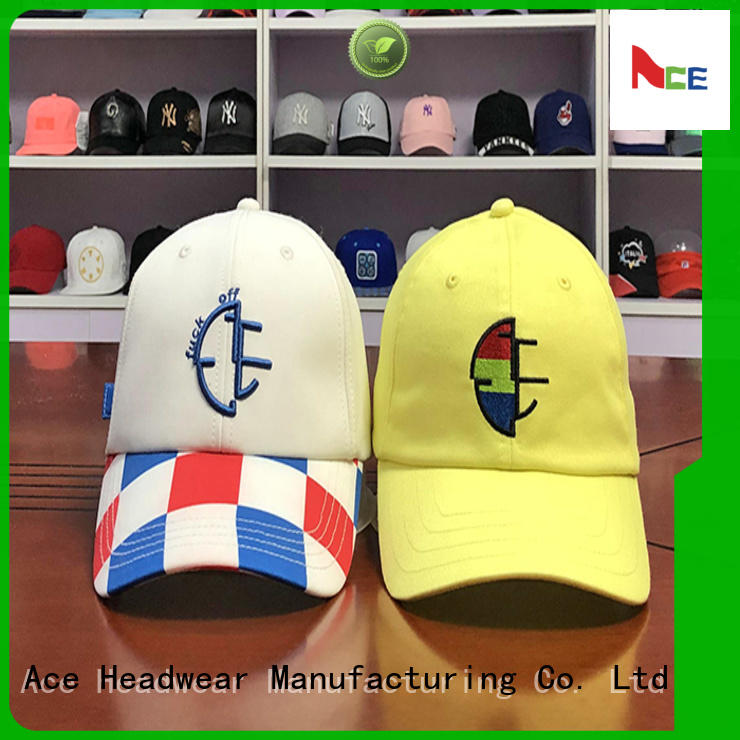 at discount white baseball cap sun get quote for fashion