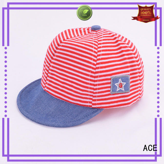 latest baseball cap with embroidery white for wholesale for baseball fans