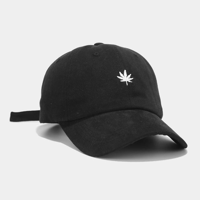 ACE durable plain baseball caps customization for baseball fans-2