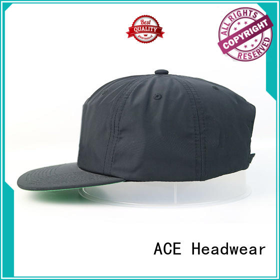 funky custom made snapback hats green buy now for fashion