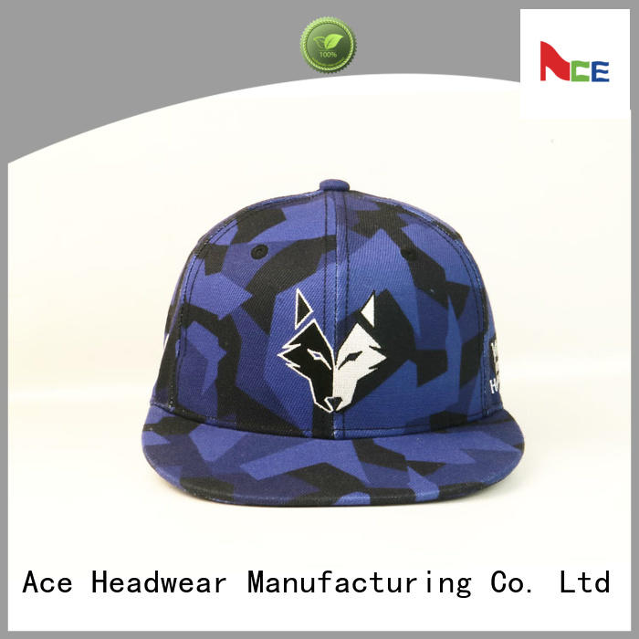 at discount youth snapback hats purple buy now for beauty