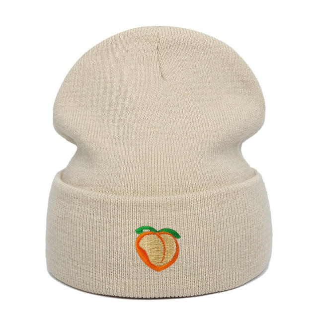portable knit beanie adults ODM for beauty-2