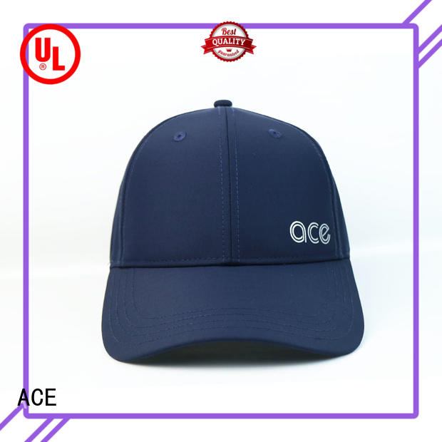 Breathable womens baseball cap women get quote for baseball fans