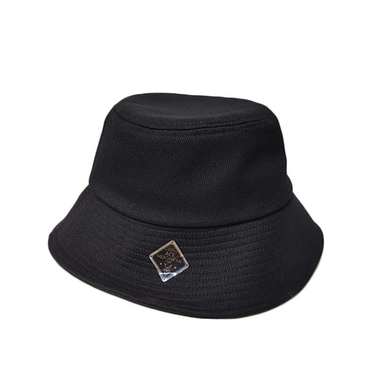 ACE 18sscap02 polo bucket hat ODM for beauty-1