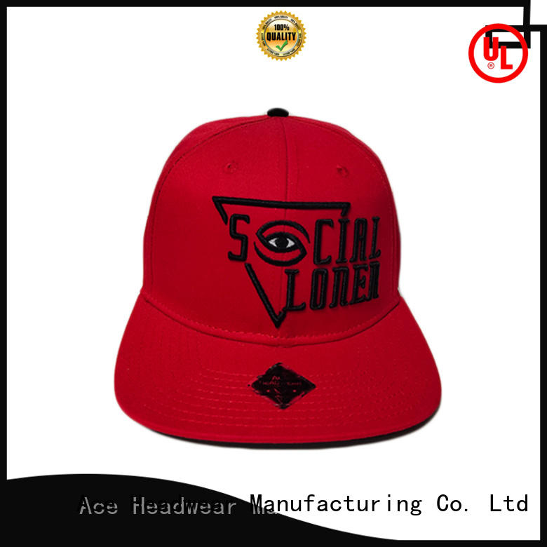 latest grey snapback hat yellow supplier for beauty