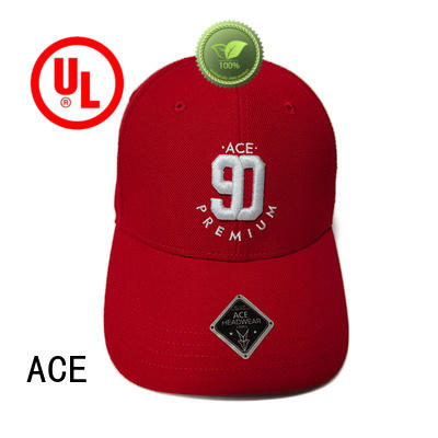 at discount wholesale baseball caps curved for wholesale for baseball fans
