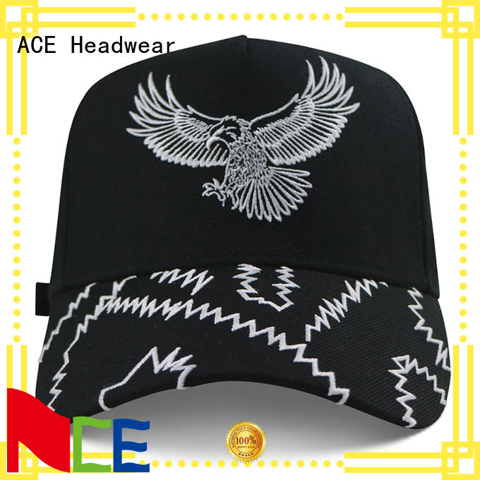 latest custom baseball caps pink free sample for baseball fans