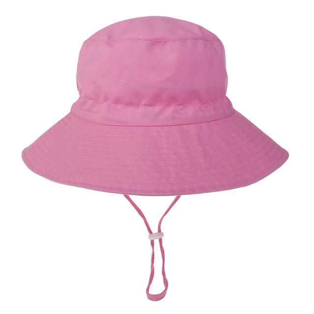 ACE feature cool bucket hats for wholesale for fashion-2