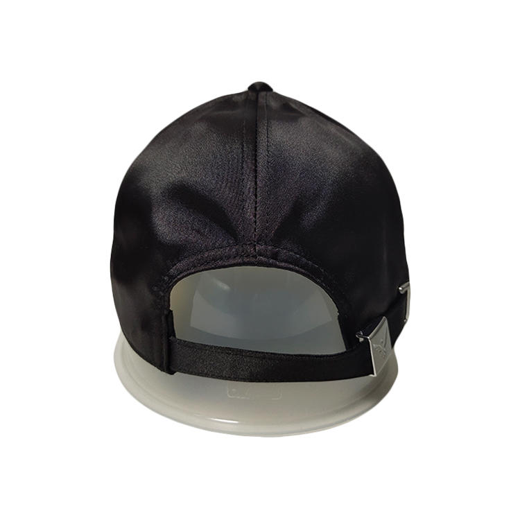 ACE high-quality logo baseball cap get quote for beauty-3