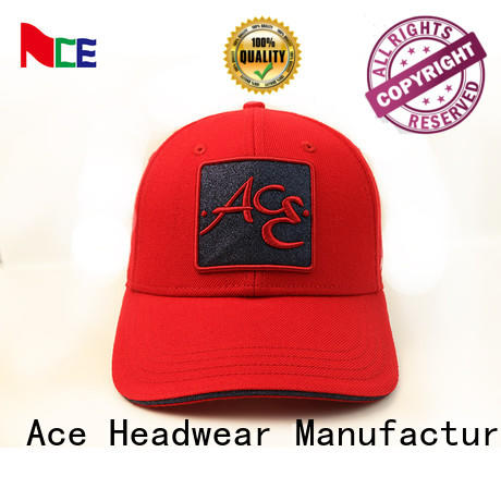 solid mesh baseball caps for men sports bulk production for fashion
