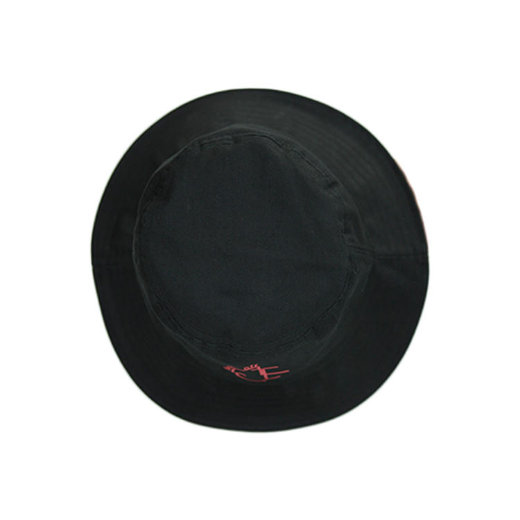 ACE latest bucket hat with string customization for beauty-3