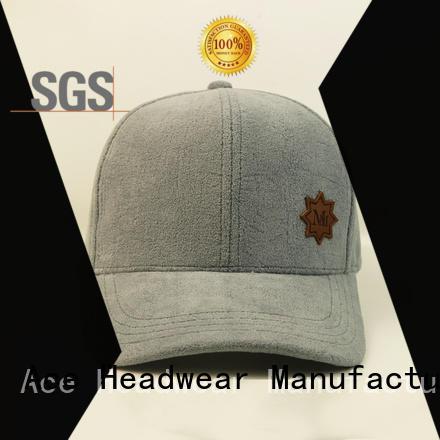 portable womens baseball cap freedom for wholesale for fashion