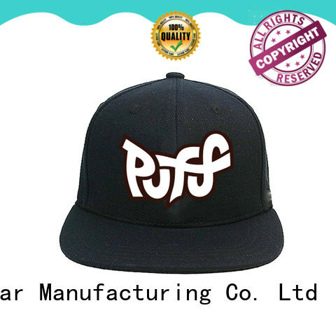 at discount cool snapback caps womens buy now for fashion