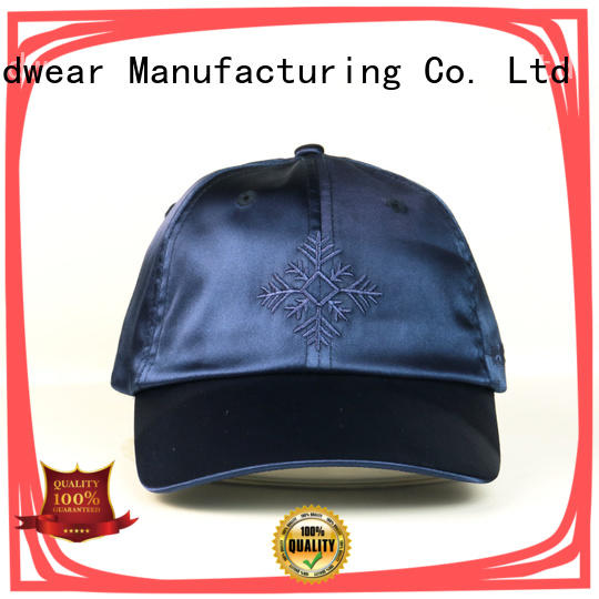 ACE solid mesh logo baseball cap for wholesale for beauty