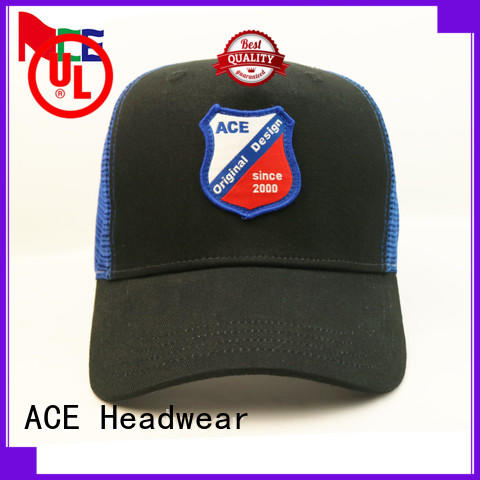durable mens trucker caps genuine get quote for beauty