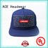 high-quality snapback hat funny bulk production for beauty