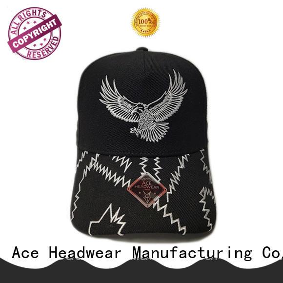 funky sequin baseball cap cap customization for beauty
