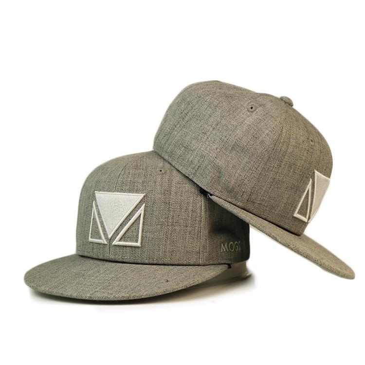 ACE quality womens snapback hats OEM for fashion-3